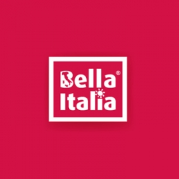 Bella Italia – Agritalia
