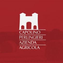 Capolino Perlingieri Azienda Agricola