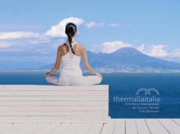 Thermalia – Progecta
