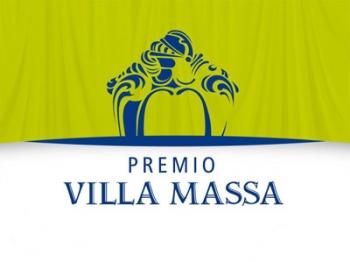 Premio Villa Massa
