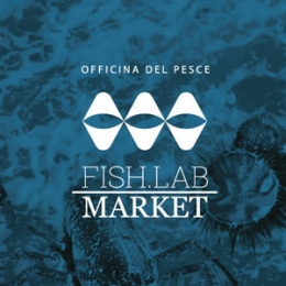 Fish Lab Market