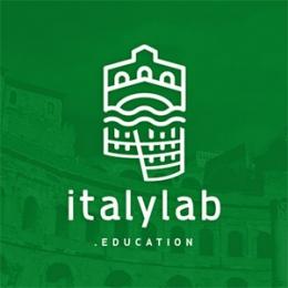ItalyLab
