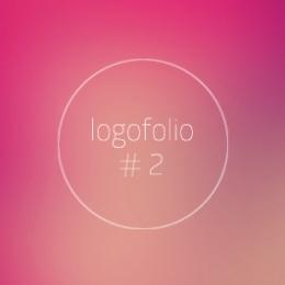 Logofolio # 2
