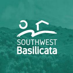 SouthWest Basilicata