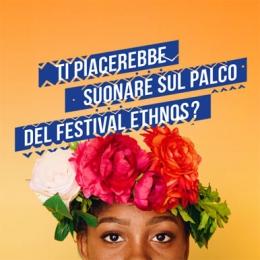 Festival Ethnos 2018