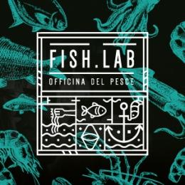 Fish.Lab