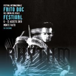 Faito Doc Festival 2019